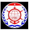 Khoa Hàng Hải VMU